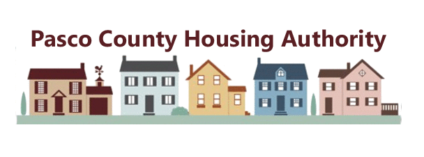 Pasco County Housing Authority